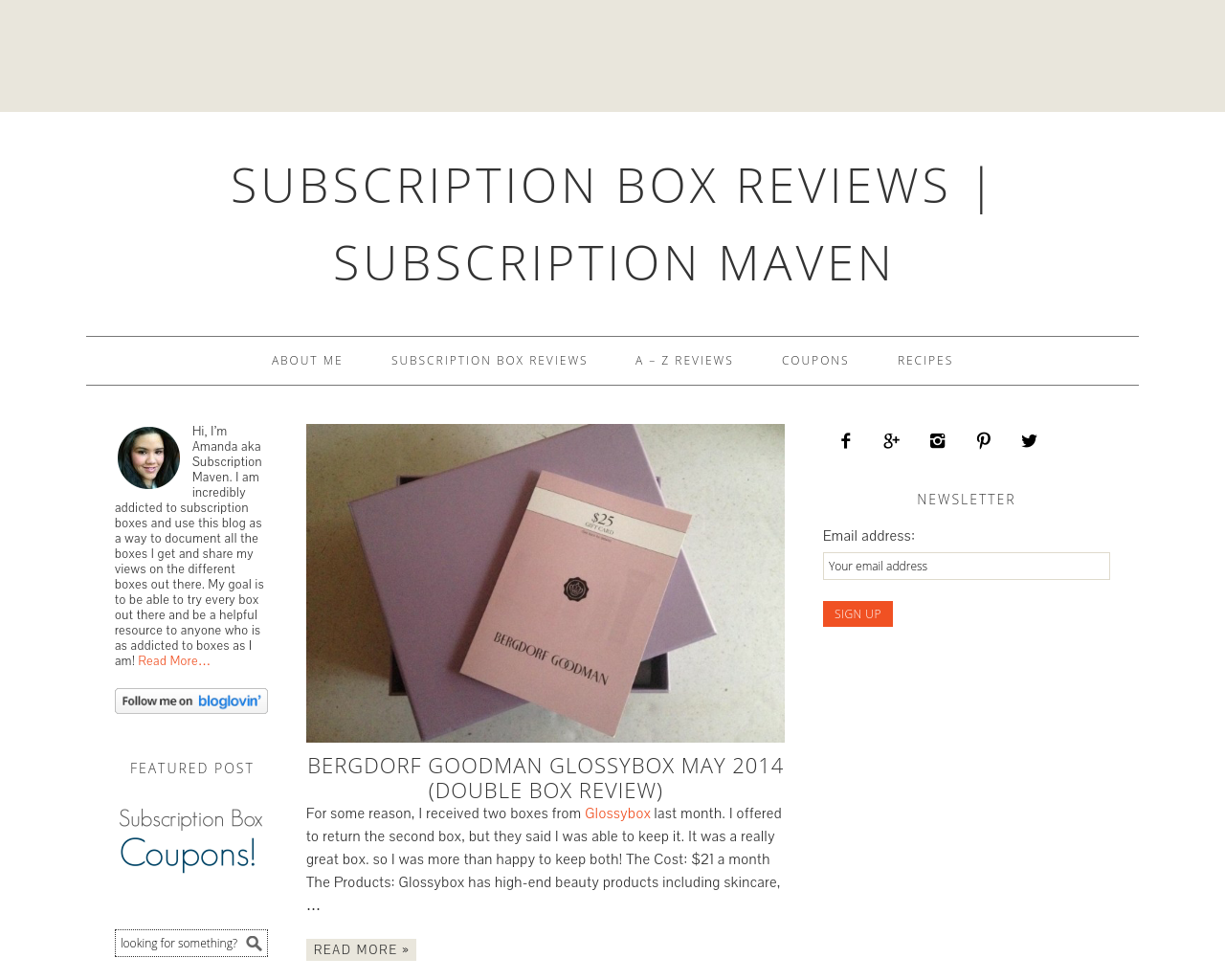 Subscription-Box-Reviews-Advertising-Reviews-Pricing