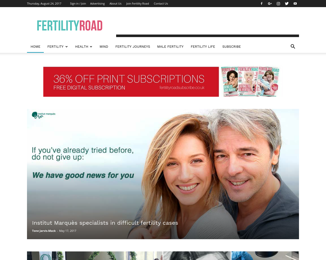 Fertility-Road-Advertising-Reviews-Pricing