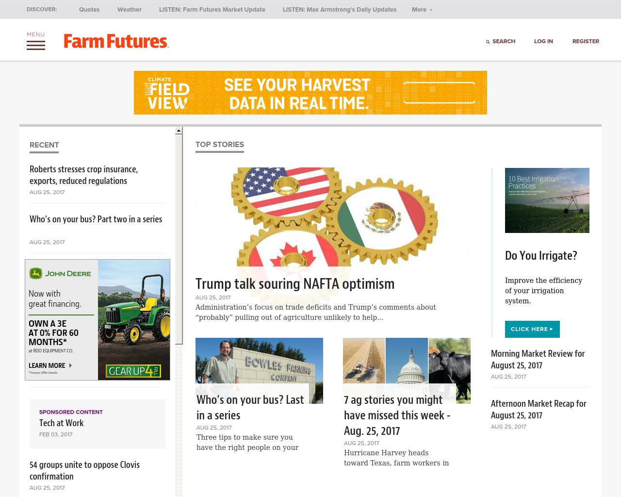 Farm-Futures-Advertising-Reviews-Pricing