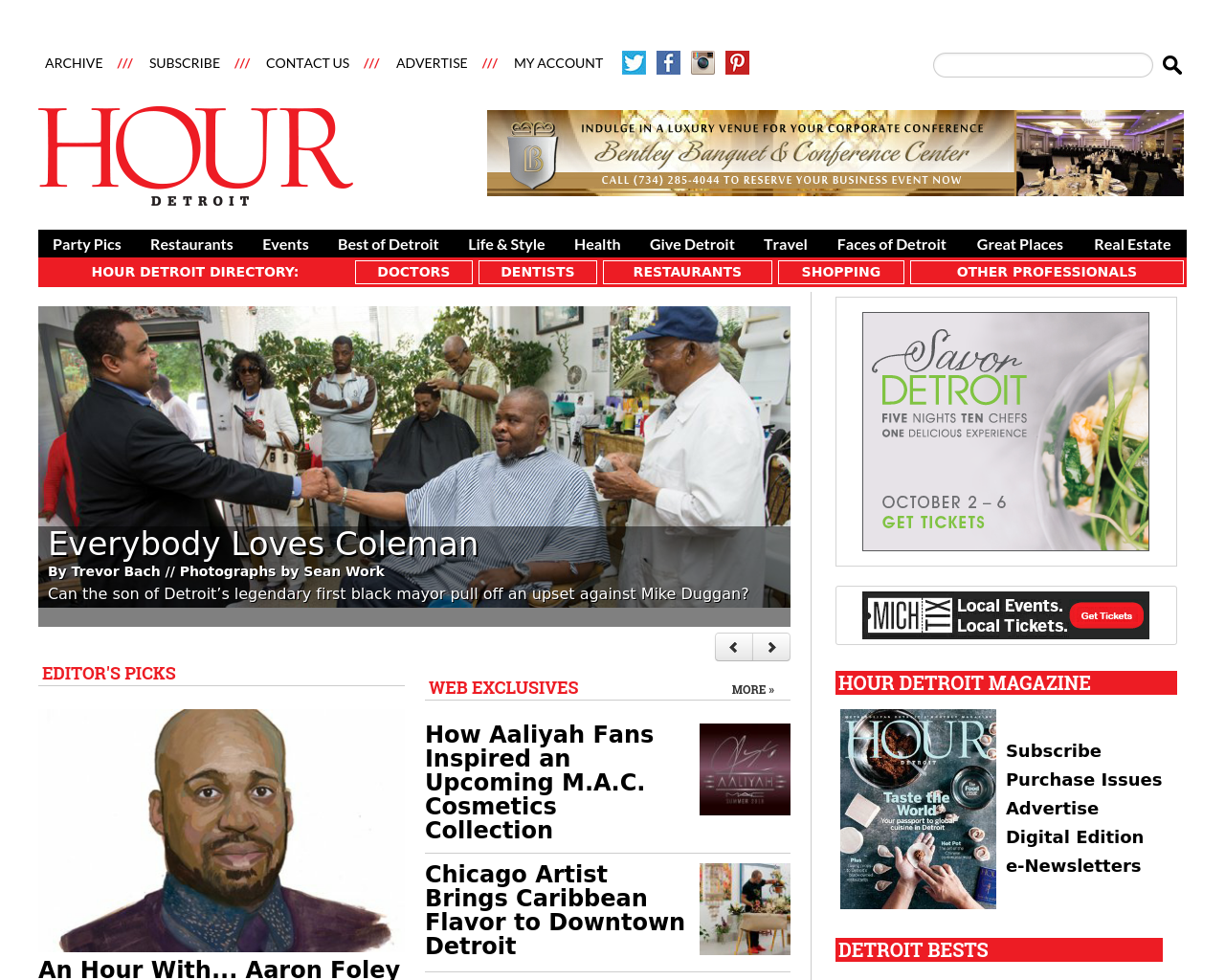 Hour-Detroit-Magazine-Advertising-Reviews-Pricing