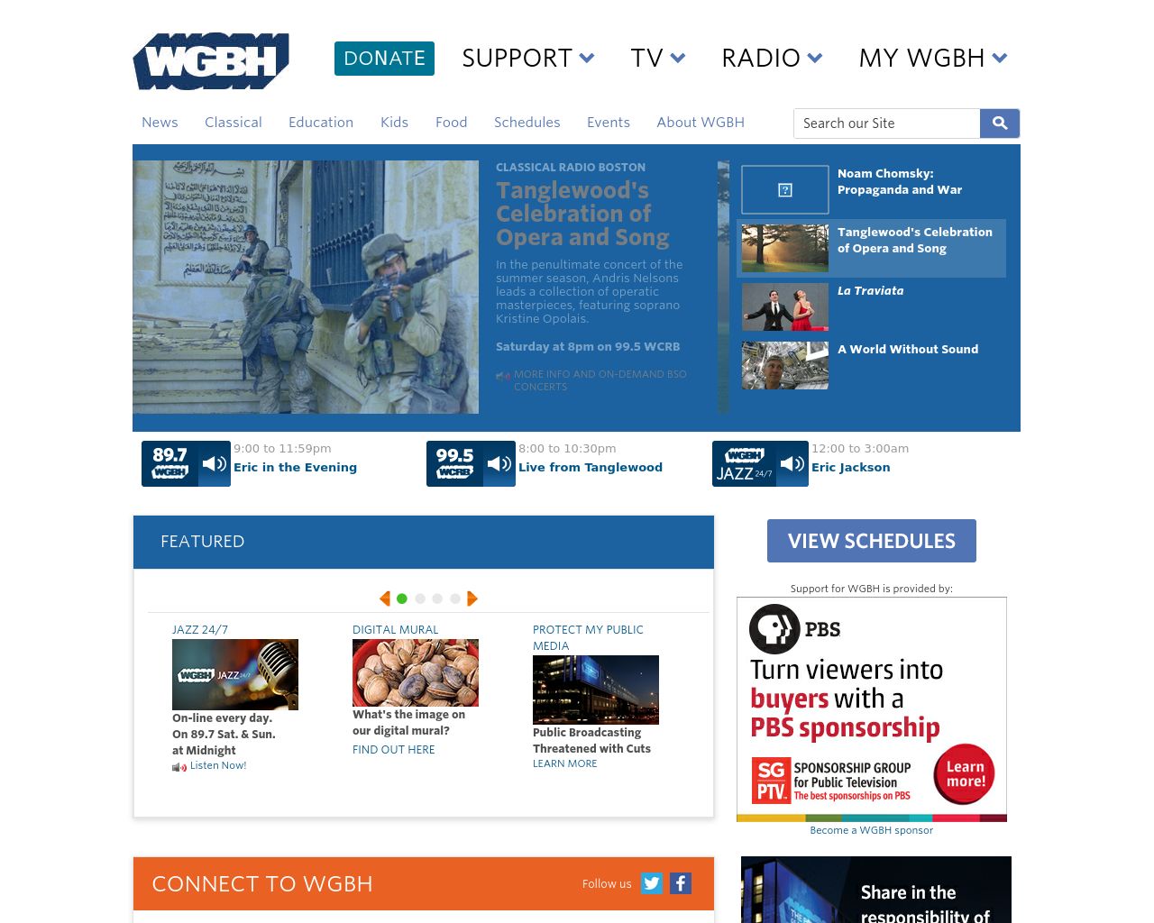 WGBH-Advertising-Reviews-Pricing