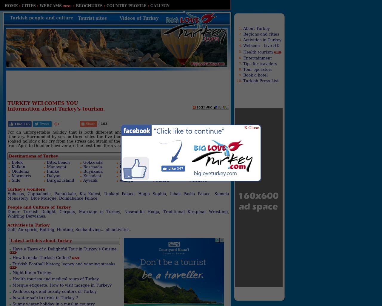 Big-Love-Turkey-.com-Advertising-Reviews-Pricing