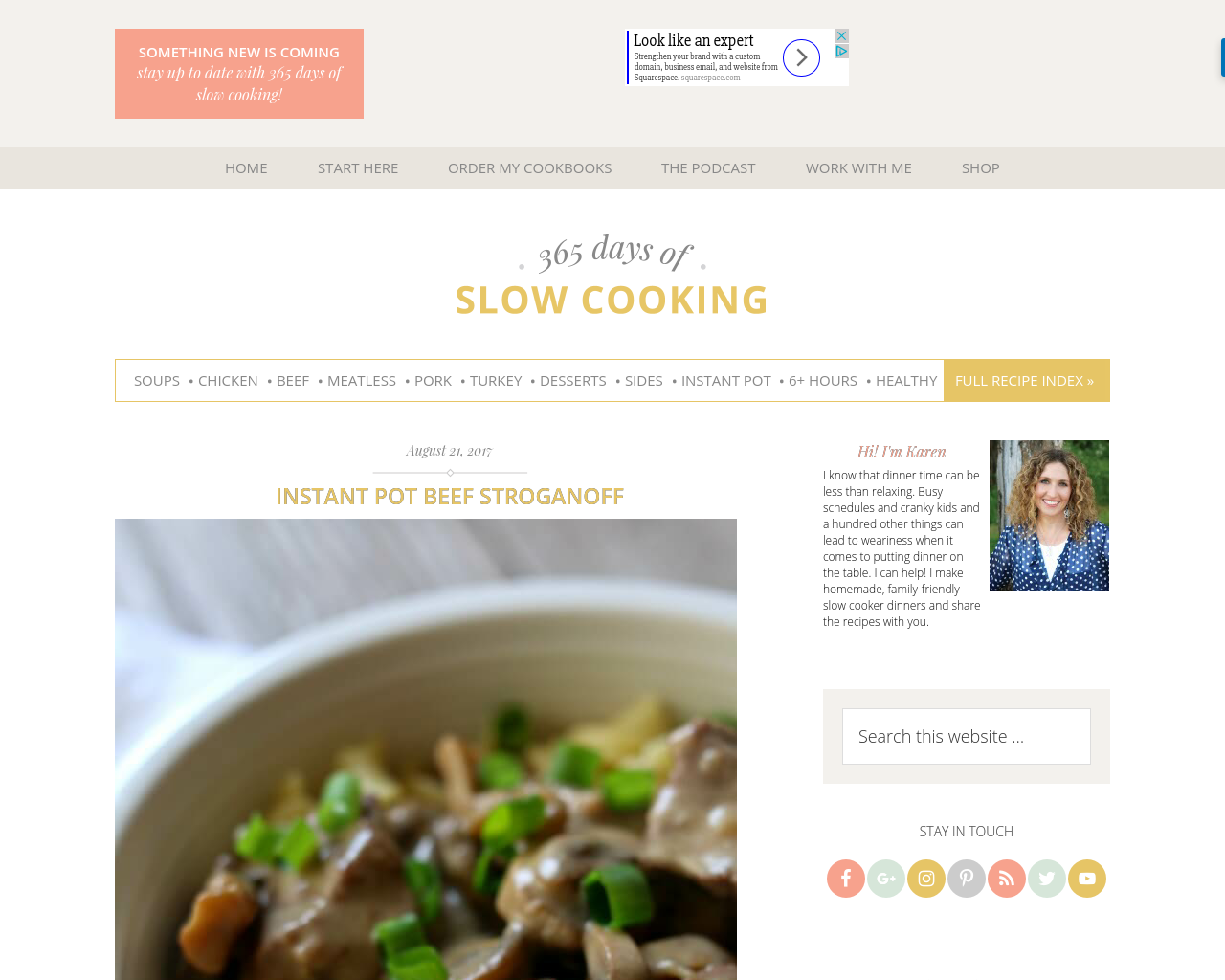 365-Days-Of-Slow-Cooking-Advertising-Reviews-Pricing