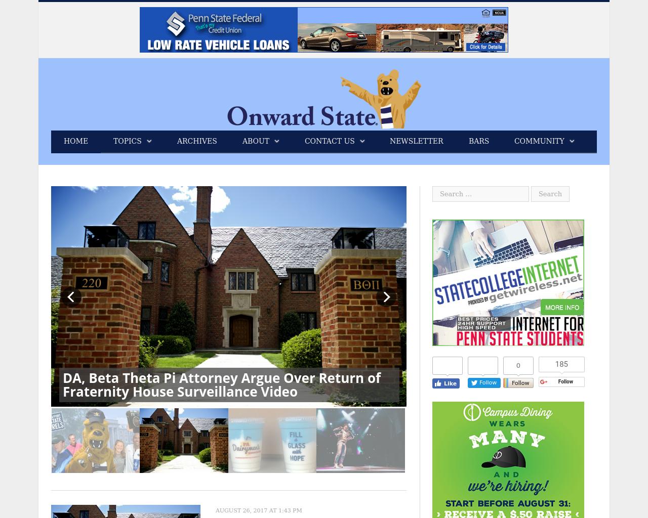 Onward-State-Advertising-Reviews-Pricing