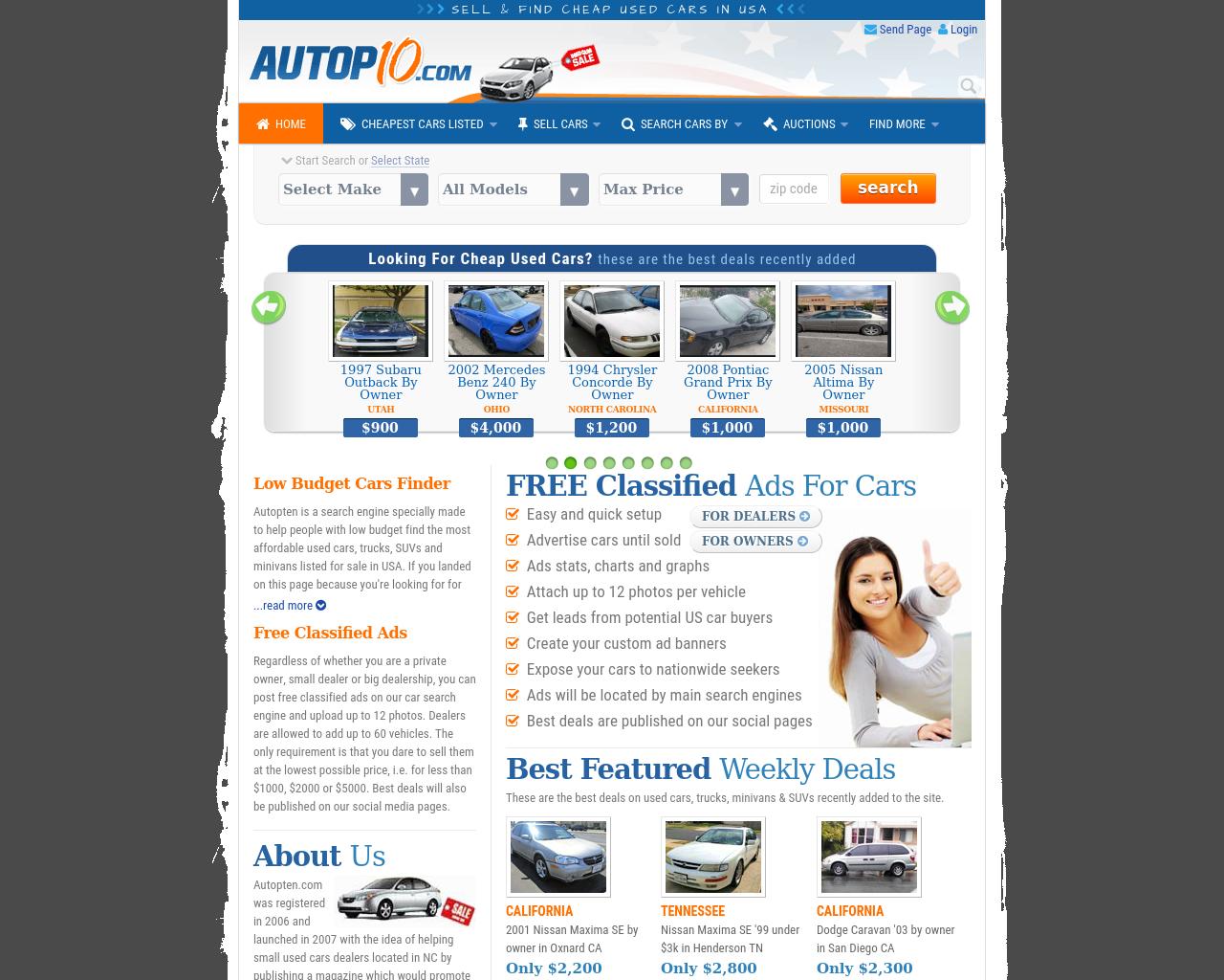 Autop10.com-Advertising-Reviews-Pricing