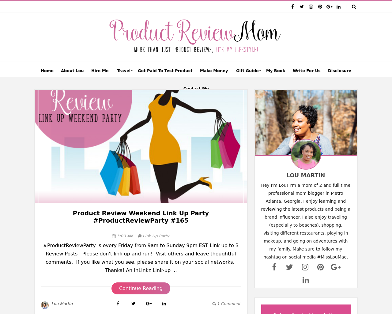 Product-Review-Mom-Advertising-Reviews-Pricing