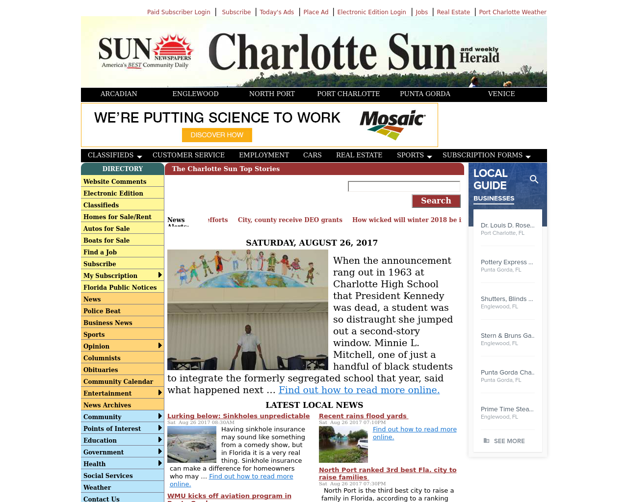 Charlotte-Sun-Advertising-Reviews-Pricing