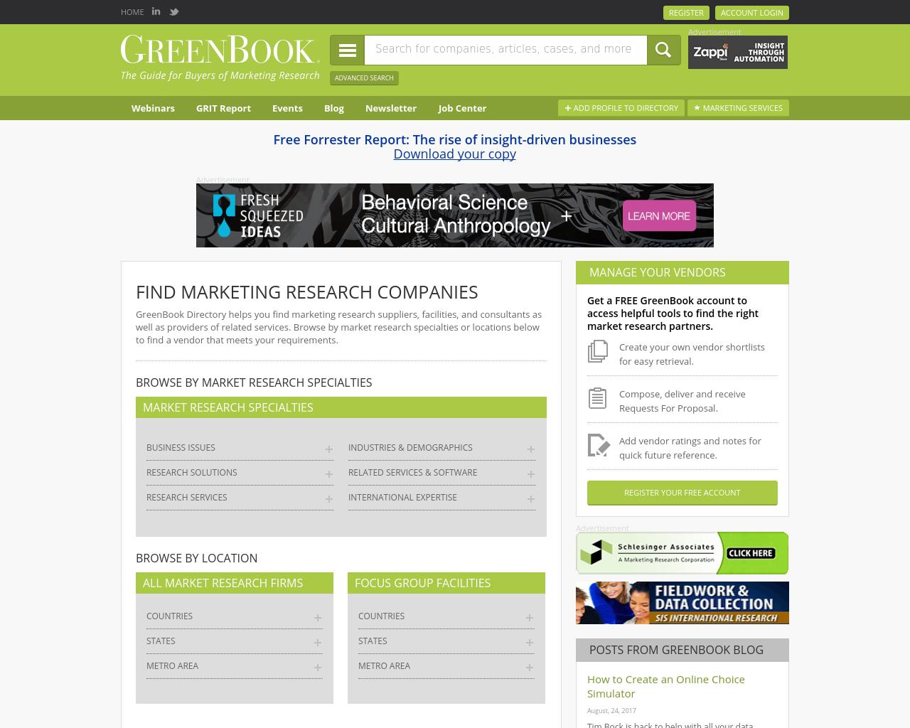 GreenBook-Advertising-Reviews-Pricing