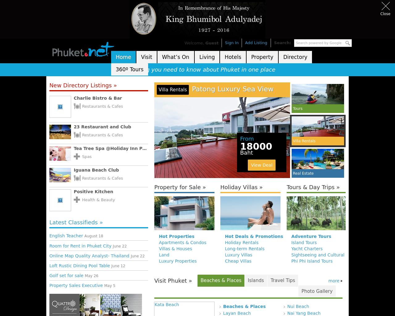 Phuket.net-Advertising-Reviews-Pricing