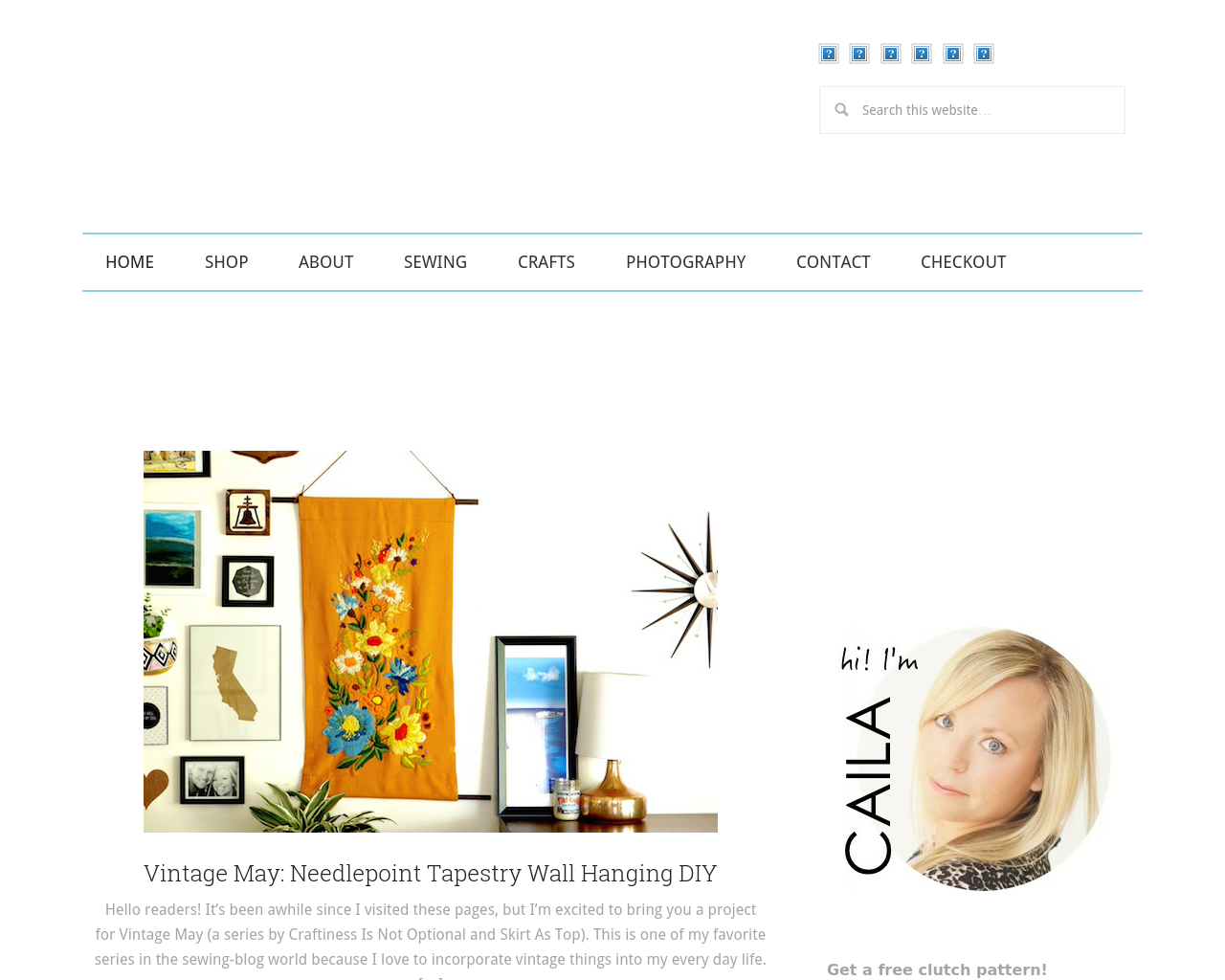 CailaMade-Advertising-Reviews-Pricing
