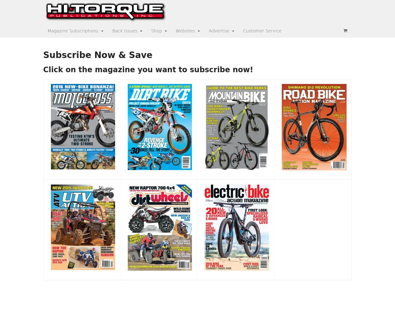 Hi-Torque-Advertising-Reviews-Pricing