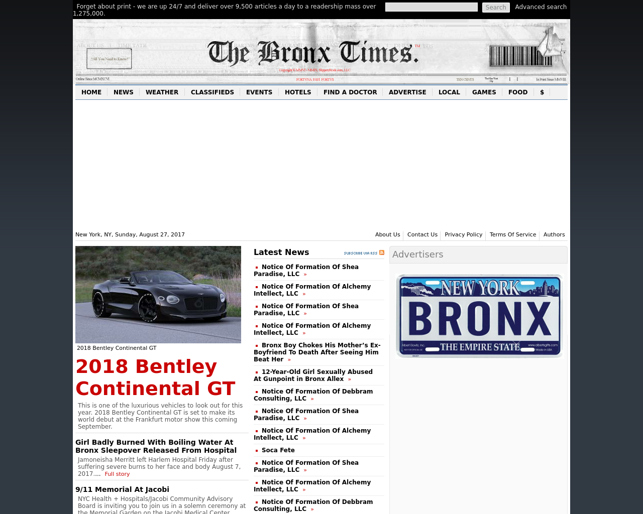 The-Bronx-Times-Advertising-Reviews-Pricing