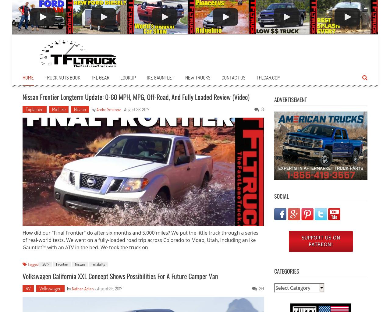 TFL-Truck-Advertising-Reviews-Pricing