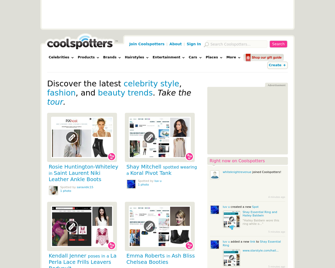 Coolspotters-Advertising-Reviews-Pricing