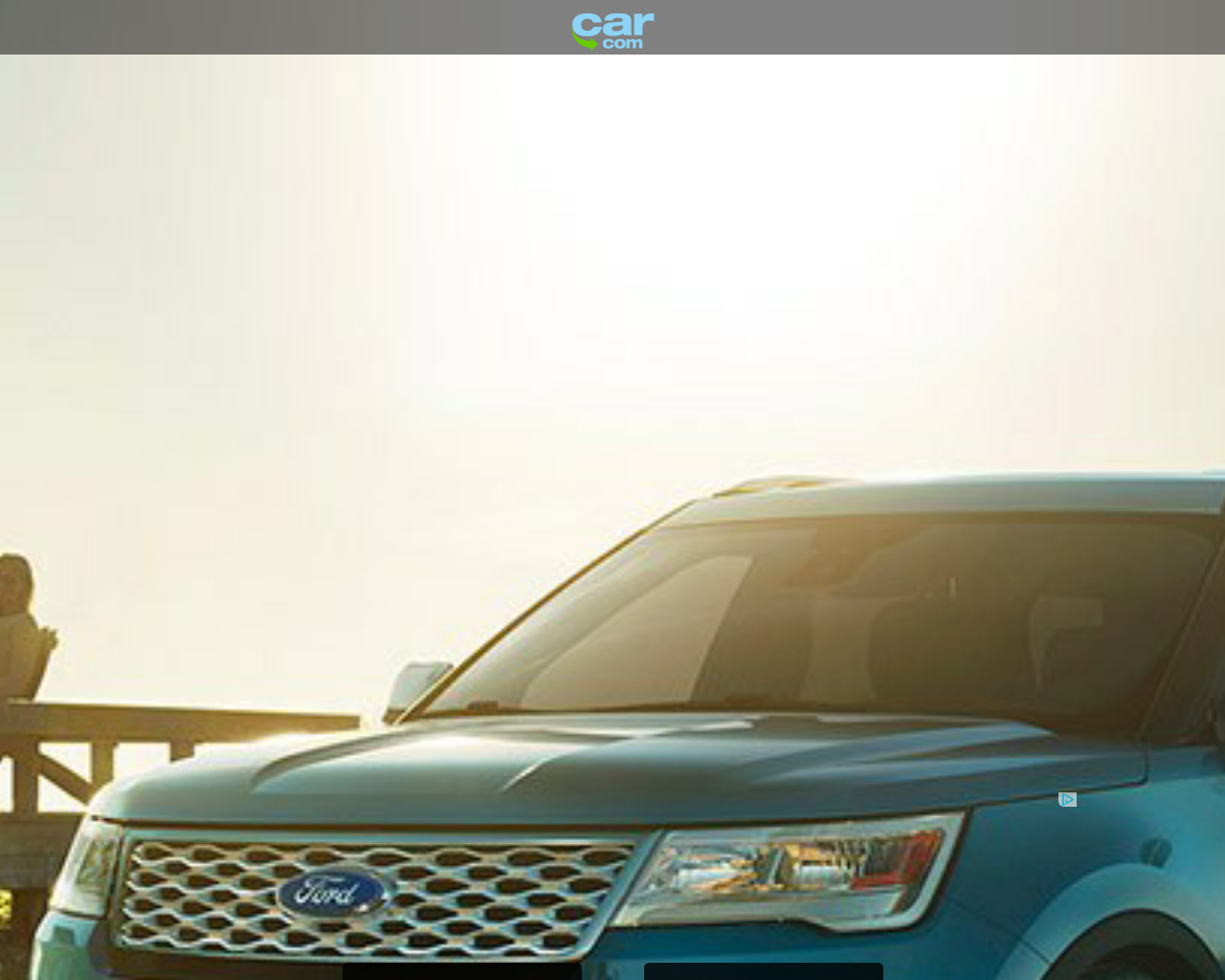 Car.com-Advertising-Reviews-Pricing