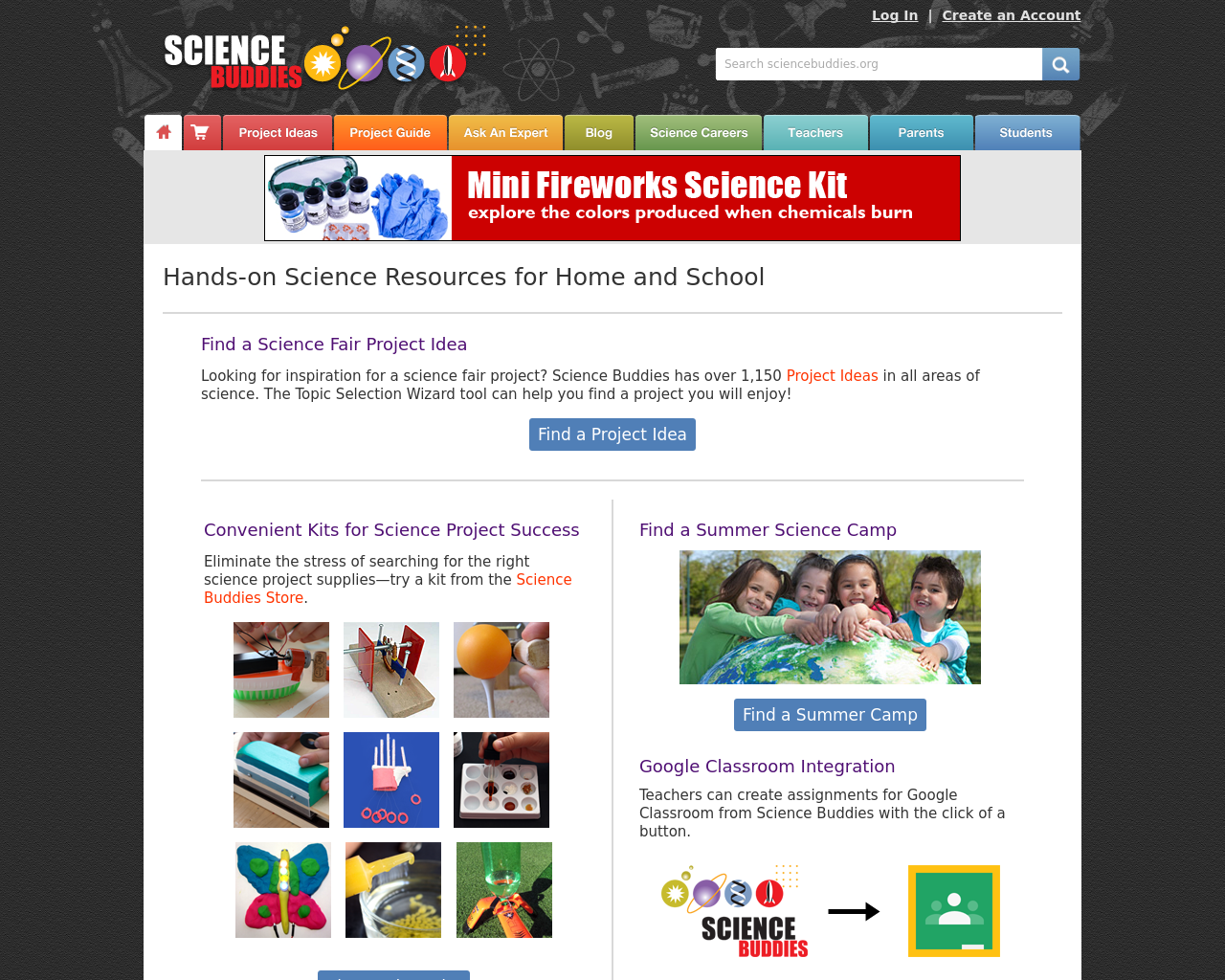 Sciencebuddies-Advertising-Reviews-Pricing