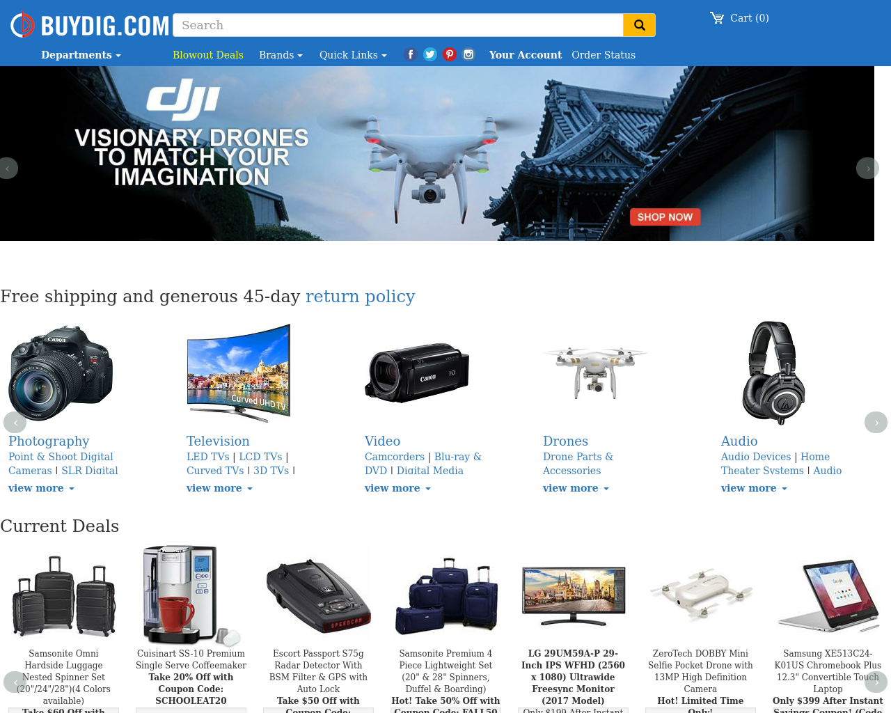 BuyDig-Advertising-Reviews-Pricing