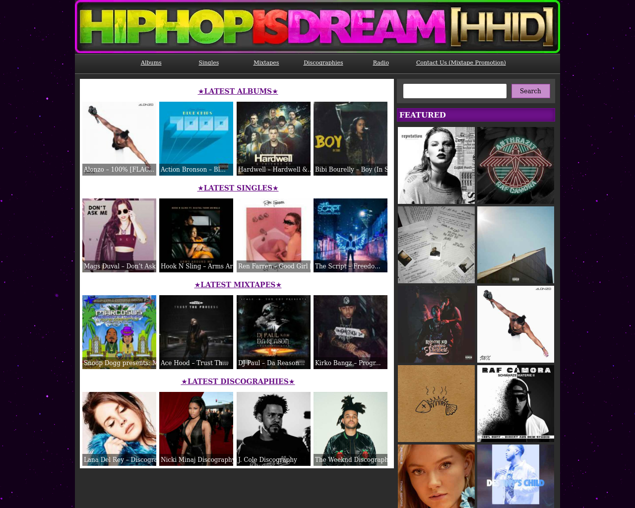 Hip-Hop-Is-Dream-Advertising-Reviews-Pricing