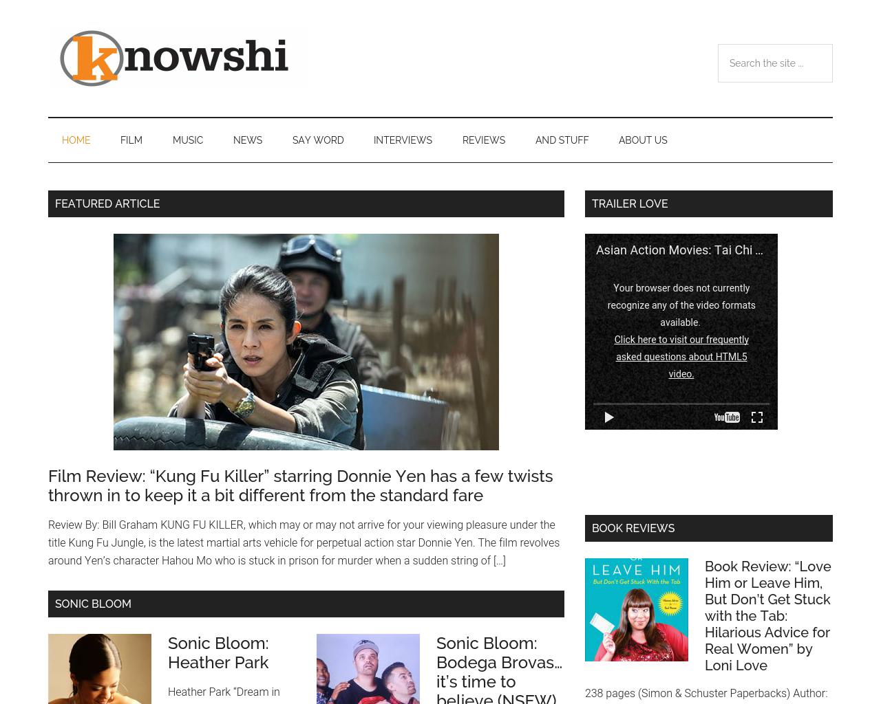 Knowshi-Advertising-Reviews-Pricing
