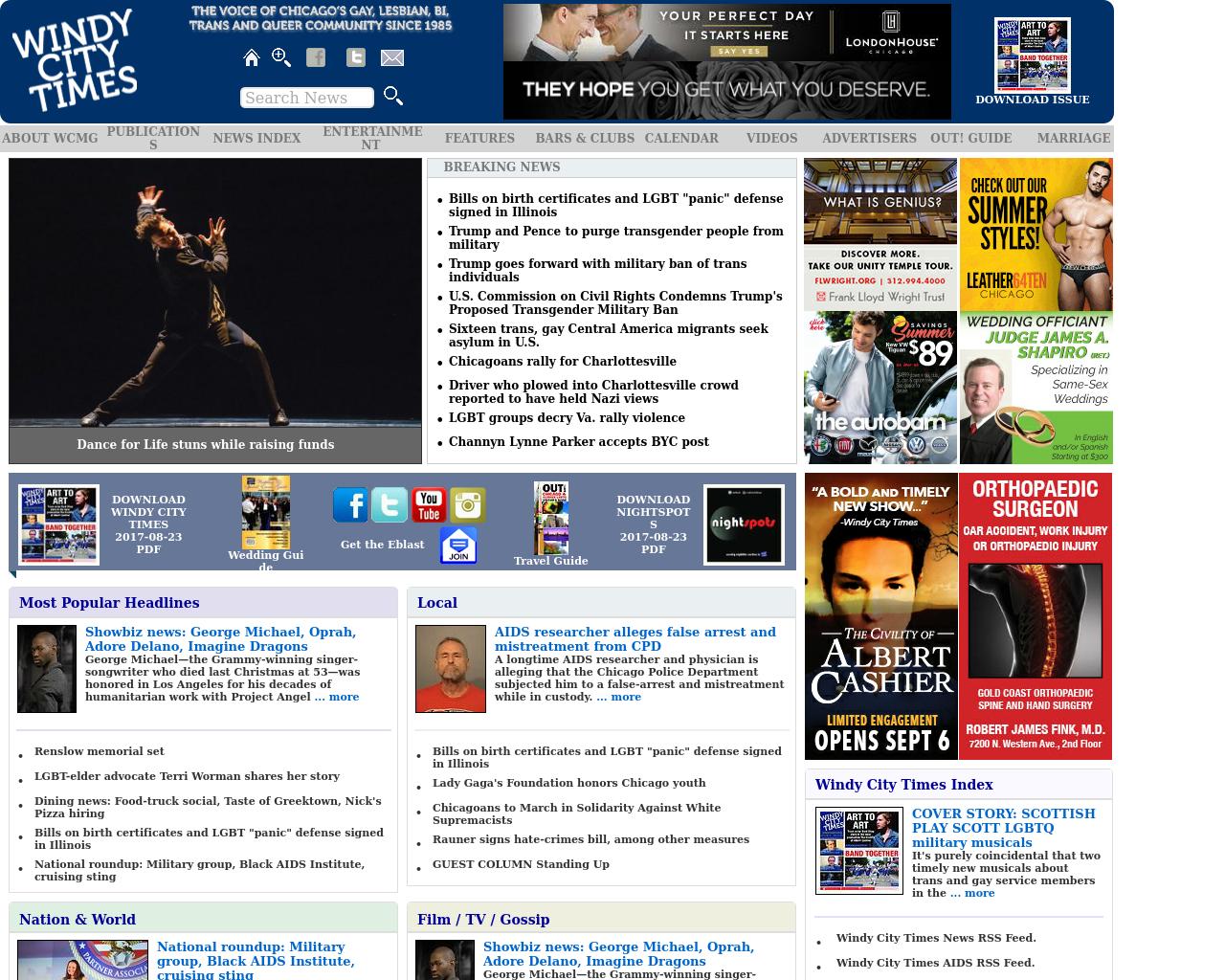 Windycitymediagroup-Advertising-Reviews-Pricing