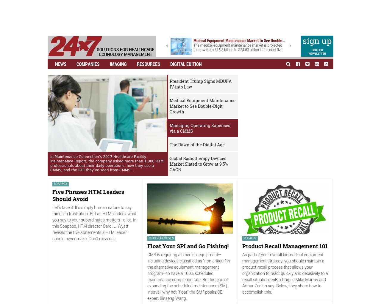 24x7-Magazine-Advertising-Reviews-Pricing