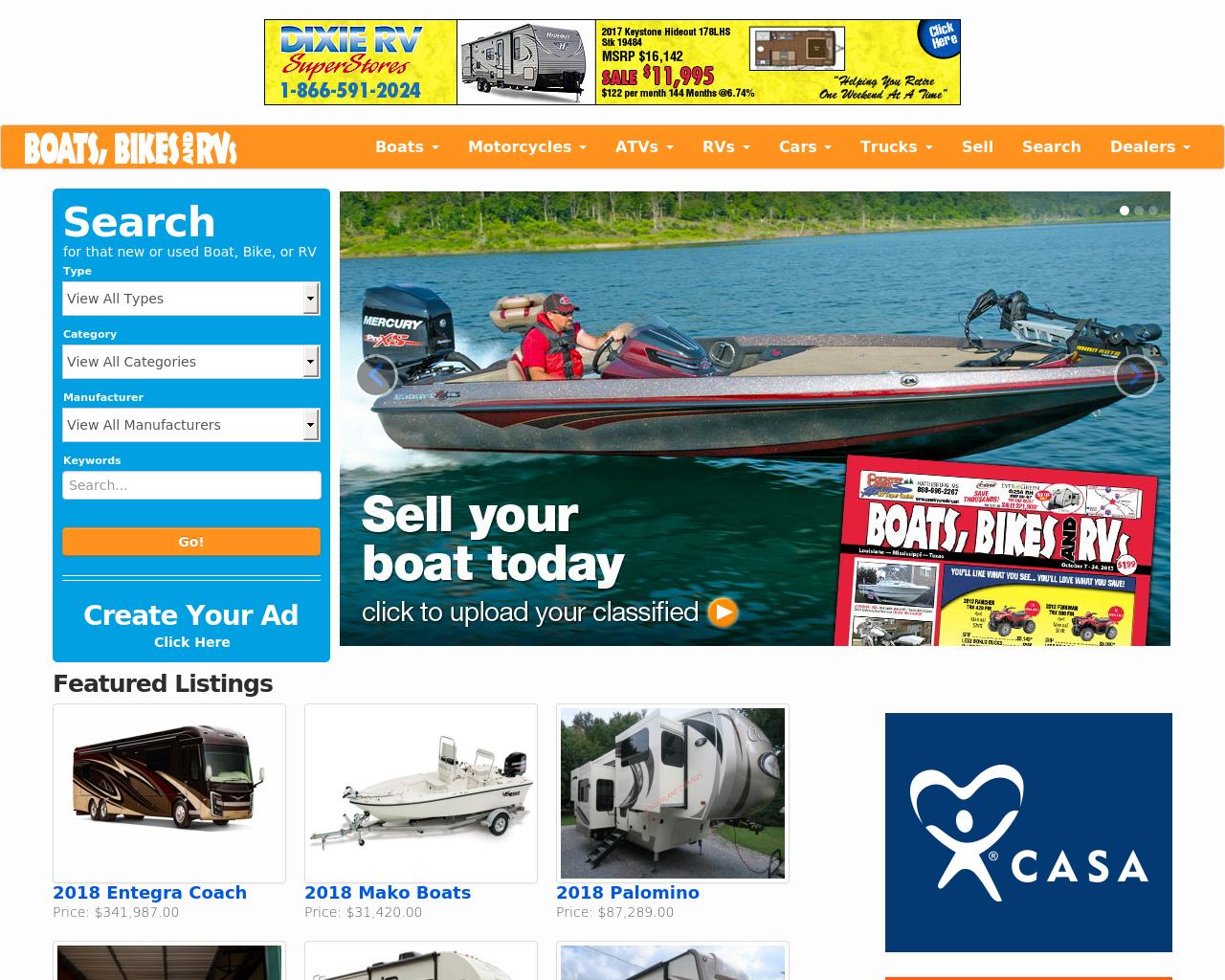 Boats,-Bikes-&-RVs-Advertising-Reviews-Pricing