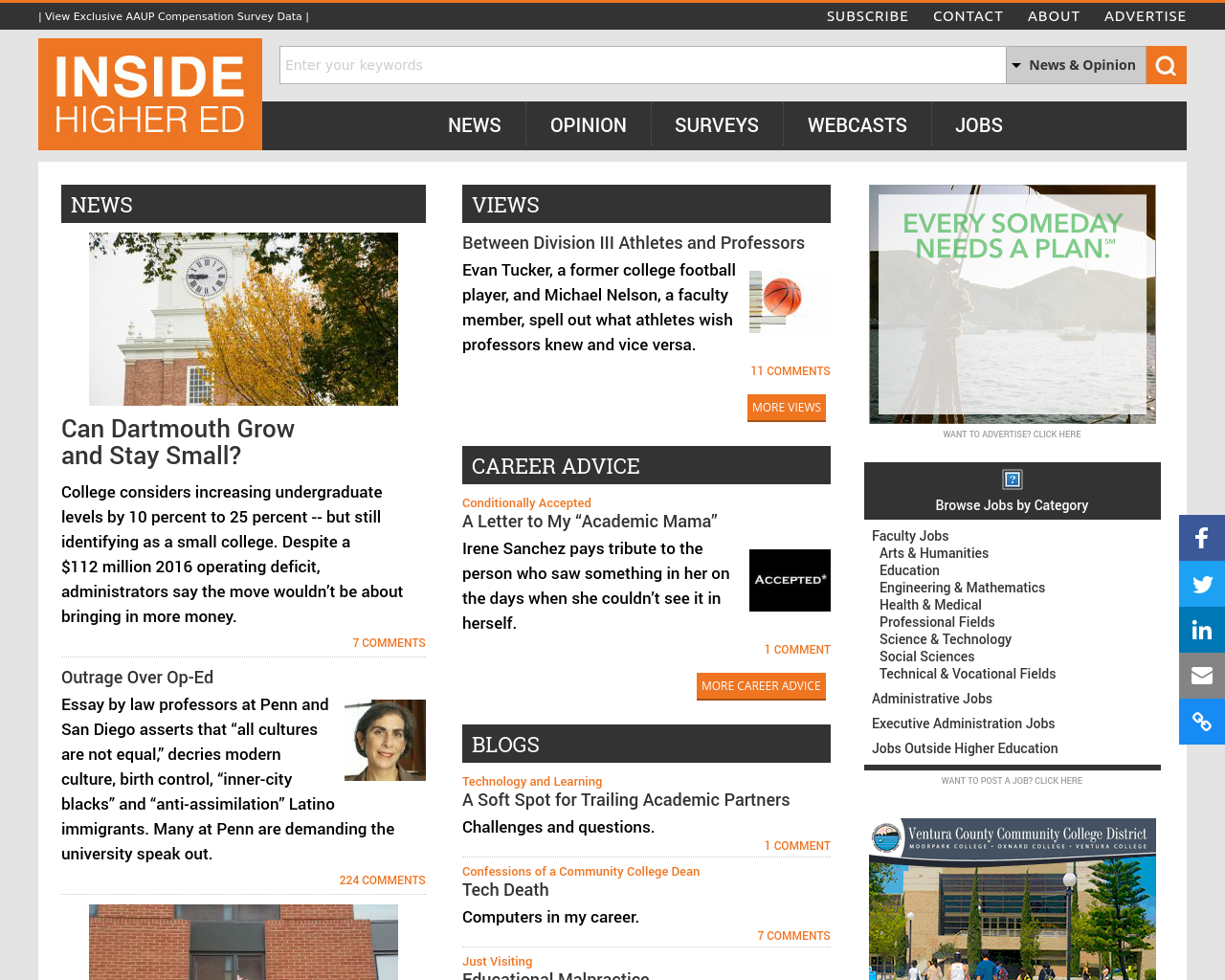 Inside-Higher-Ed-Advertising-Reviews-Pricing