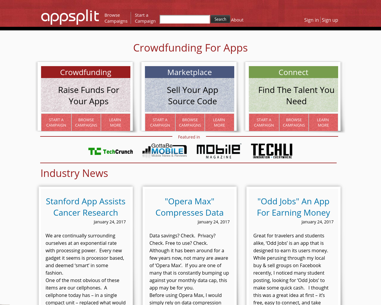 Appsplit-Advertising-Reviews-Pricing