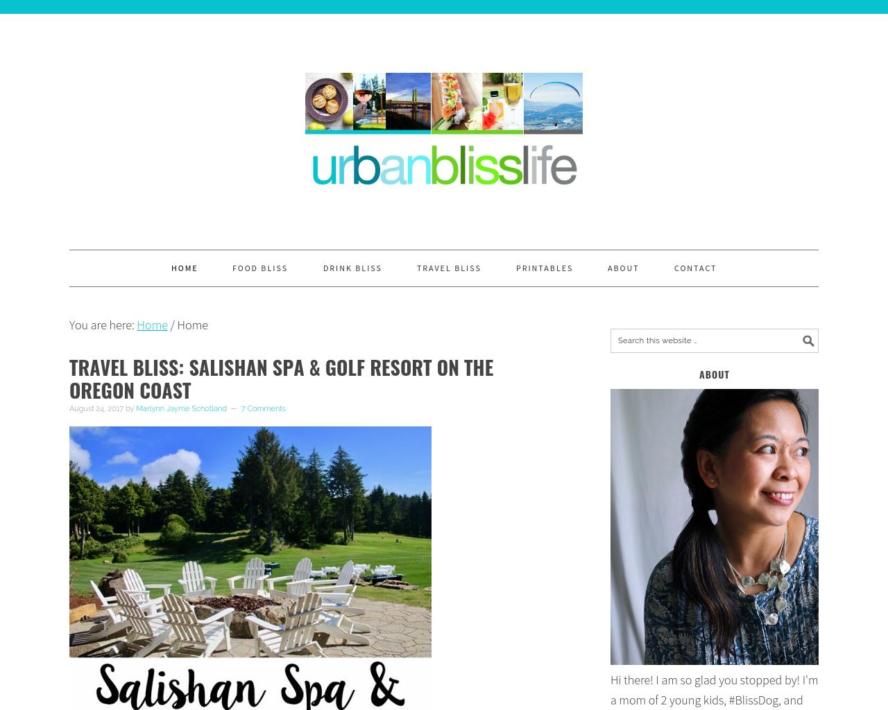 urbanblisslife-Advertising-Reviews-Pricing