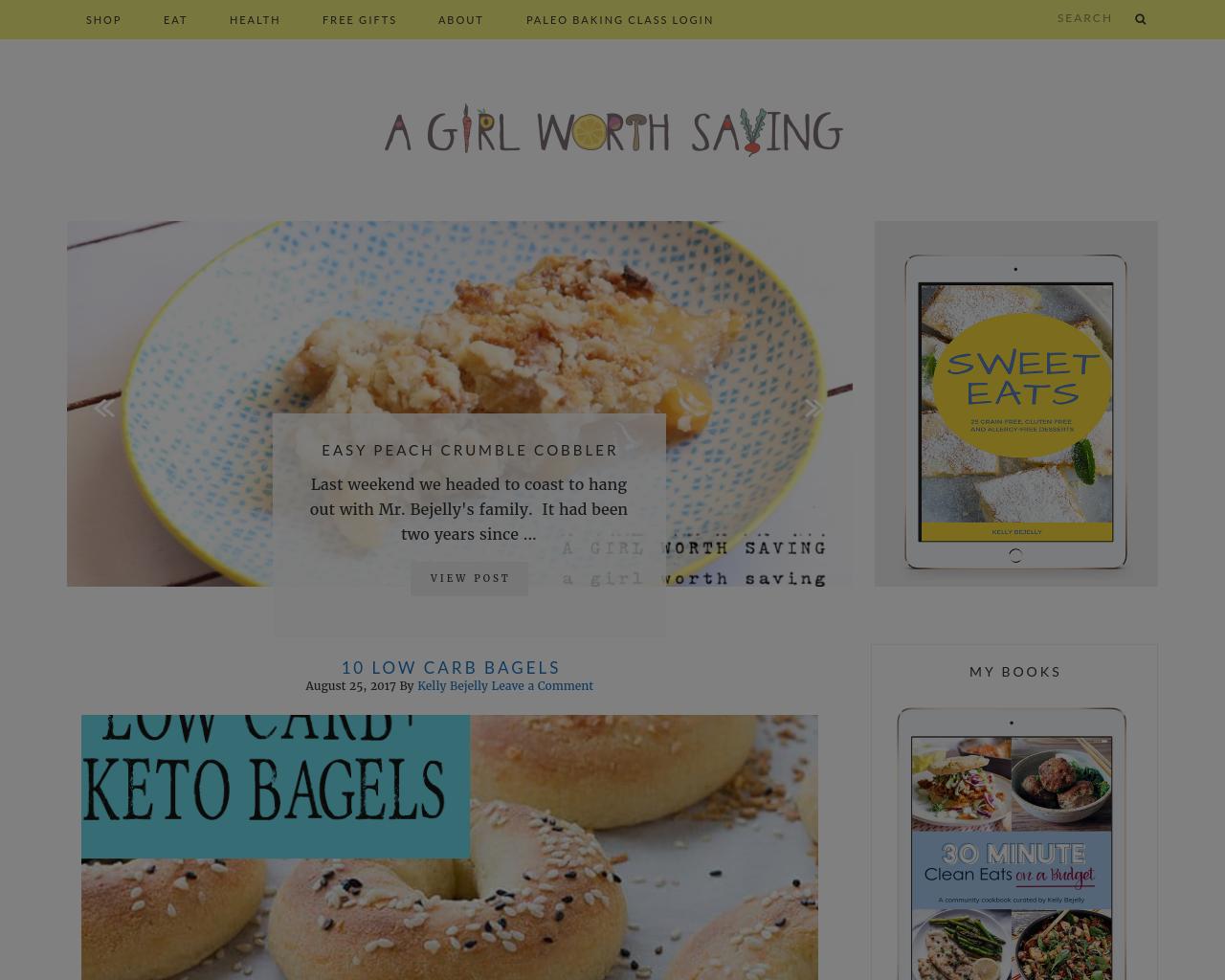 A-Girl-Worth-Saving-Advertising-Reviews-Pricing