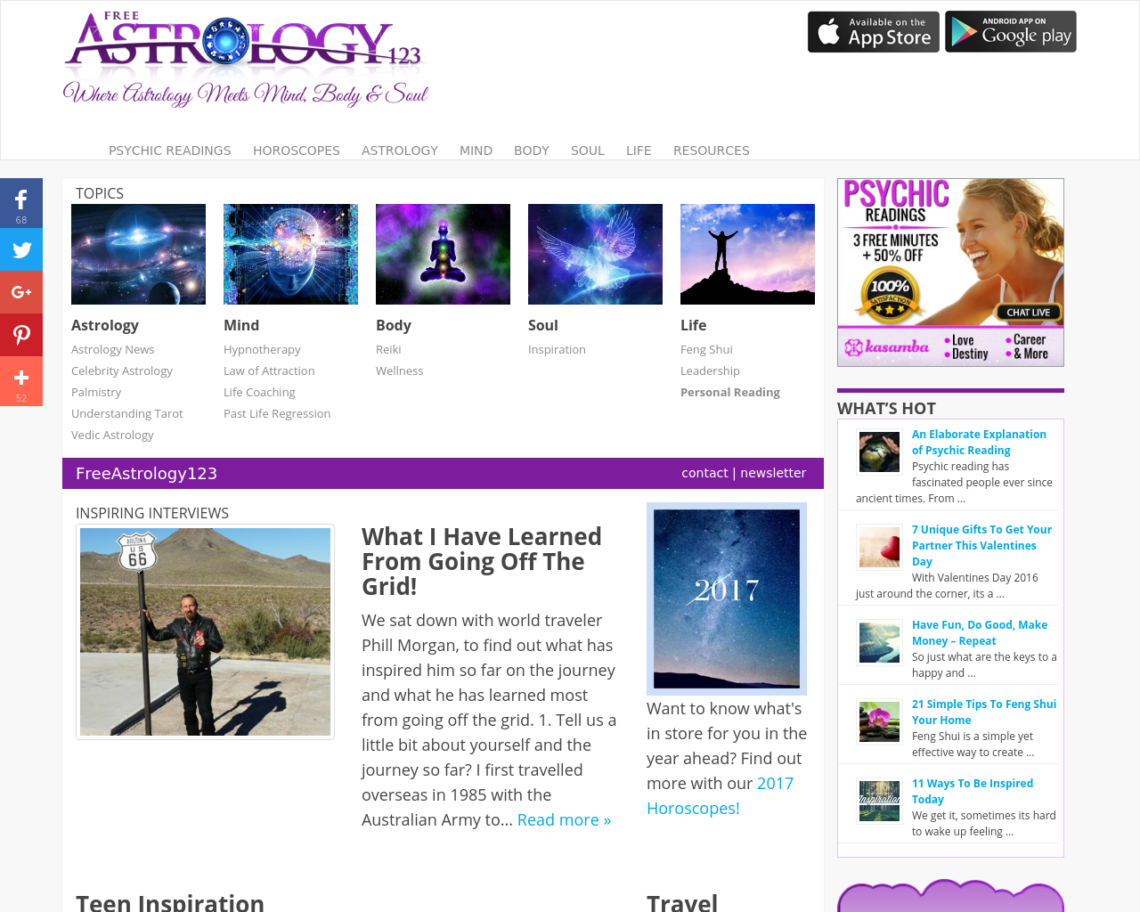 FREE-ASTROLOGY-123-Advertising-Reviews-Pricing