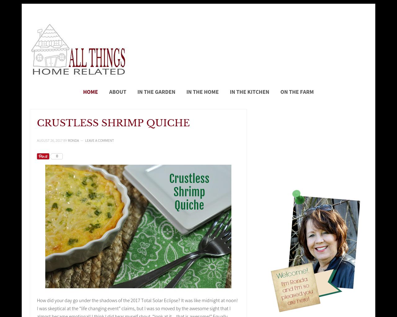 All-Things-HR,-LLC-Advertising-Reviews-Pricing