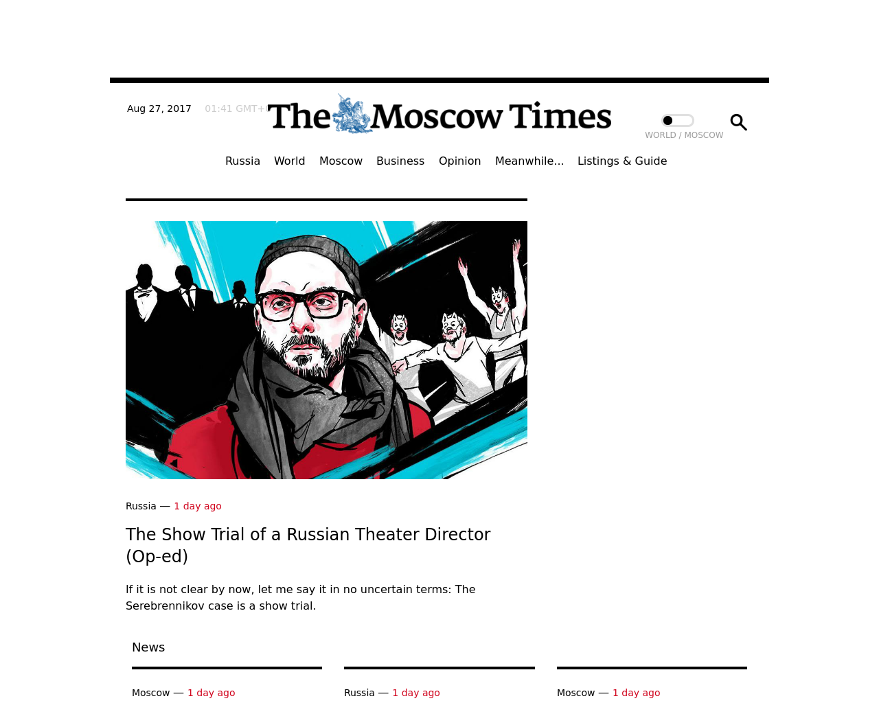 The-Moscow-Times-Advertising-Reviews-Pricing