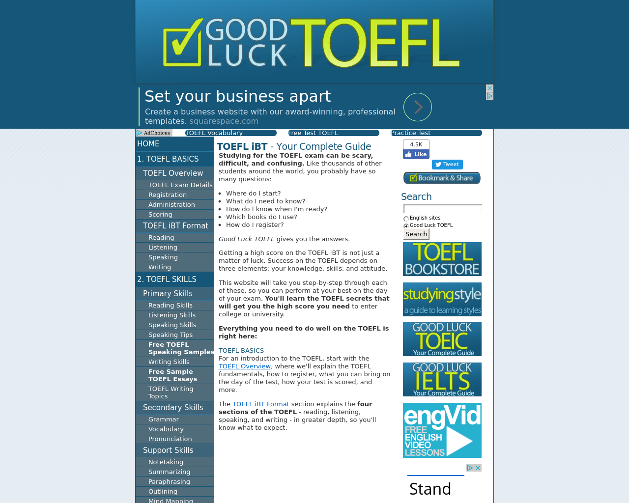 Good-Luck-TOEFL-Advertising-Reviews-Pricing