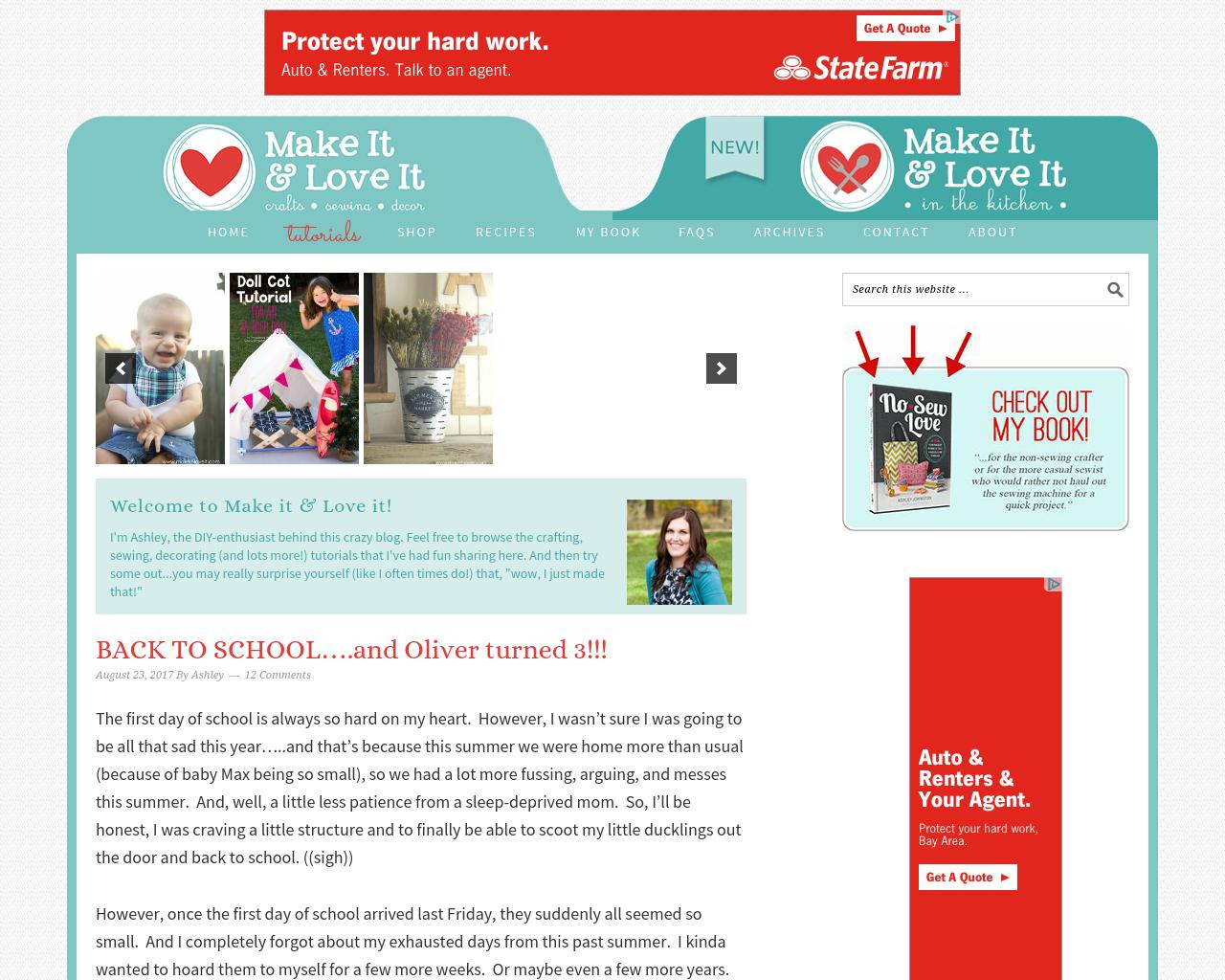 Make-It-&-Love-It-Advertising-Reviews-Pricing