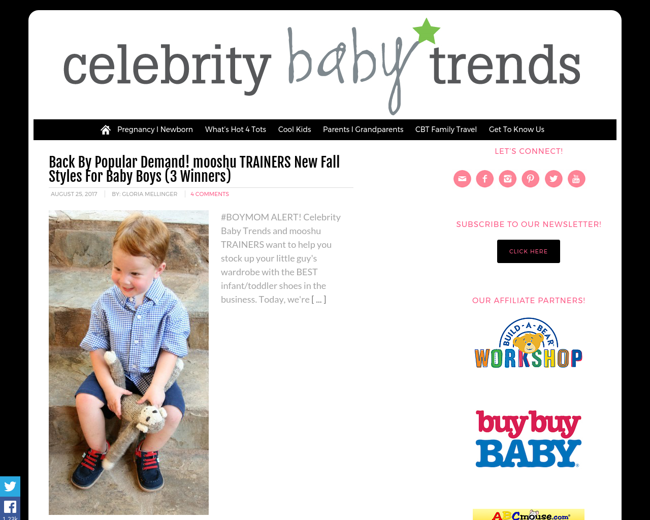 Celebrity-Baby-Trends-Advertising-Reviews-Pricing