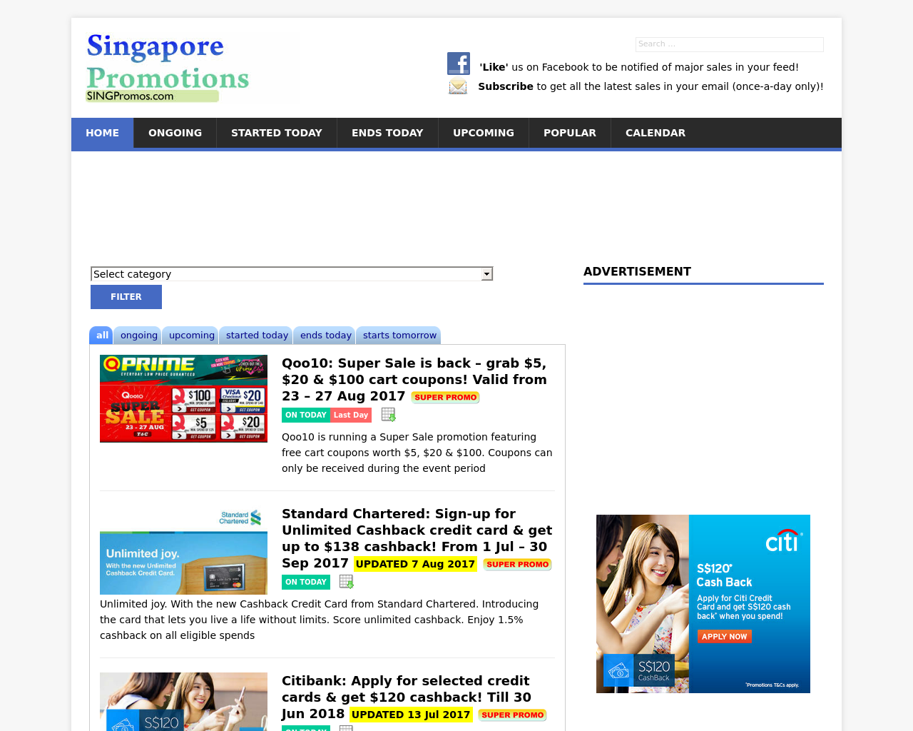 Singapore-Promotions-Advertising-Reviews-Pricing