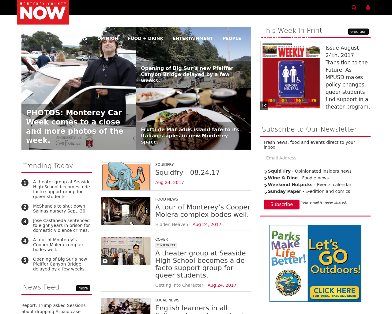 Monterey-County-Weekly-Advertising-Reviews-Pricing