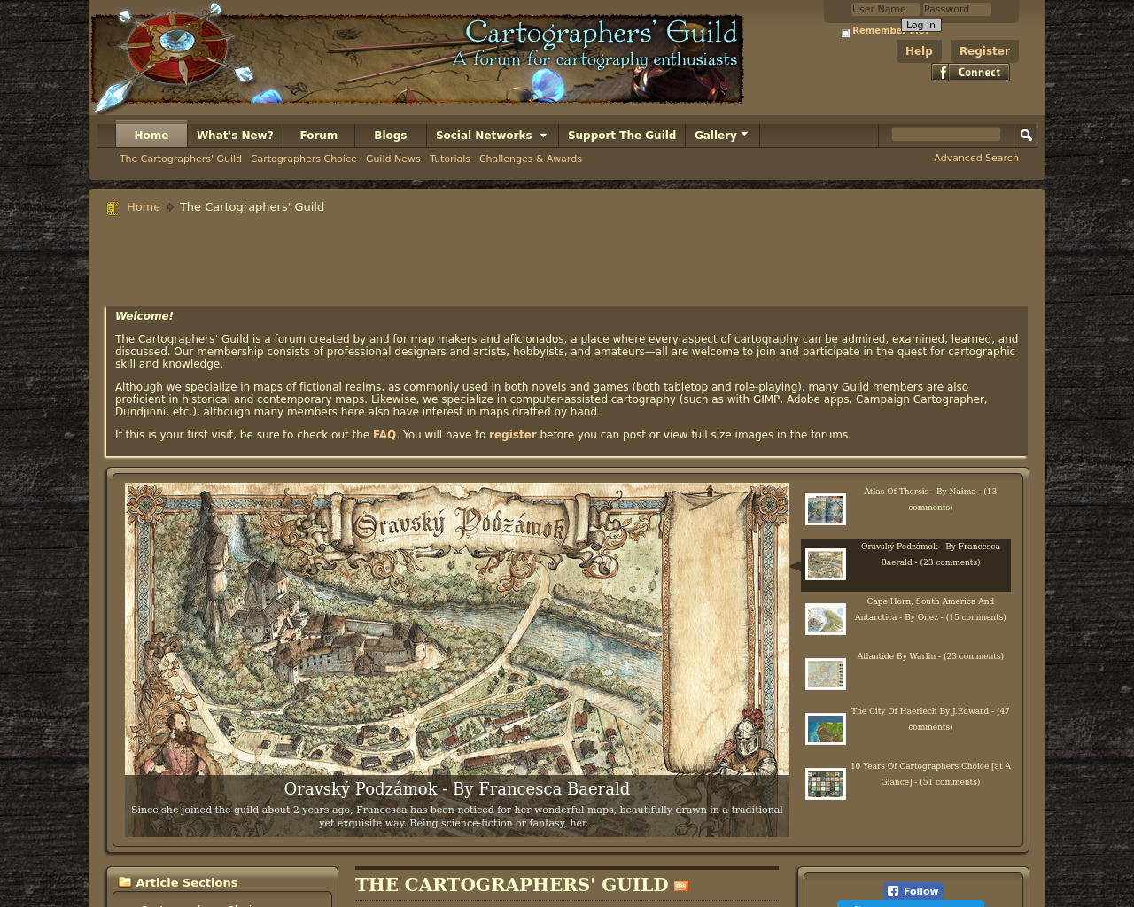 Cartographers'-Guild-Advertising-Reviews-Pricing
