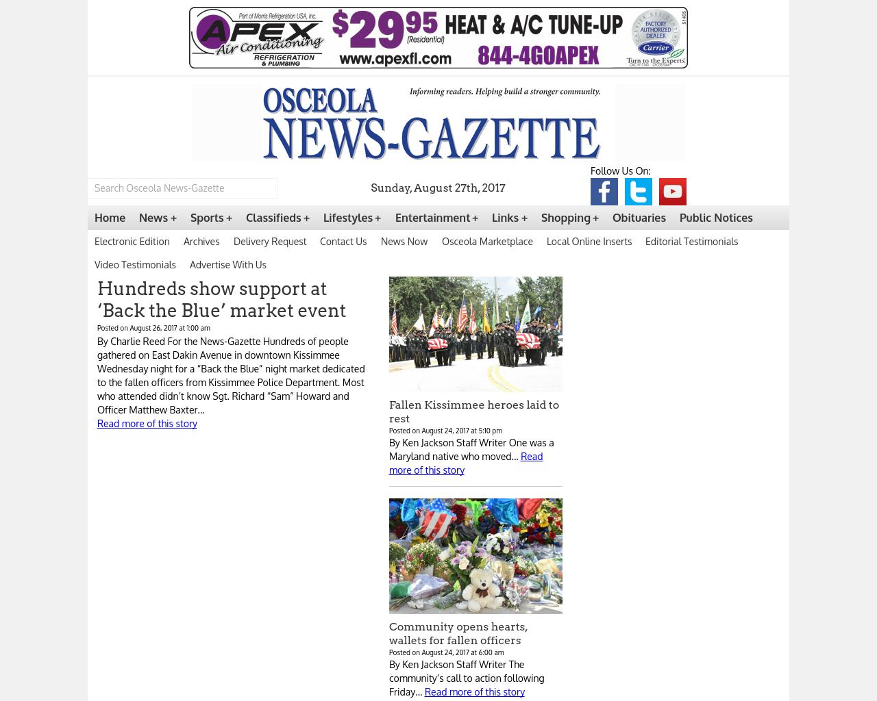 Around-Osceola-Advertising-Reviews-Pricing