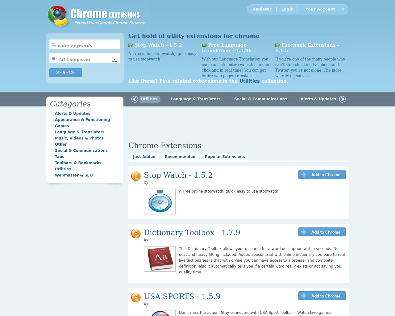 Chrome-Extensions-Advertising-Reviews-Pricing
