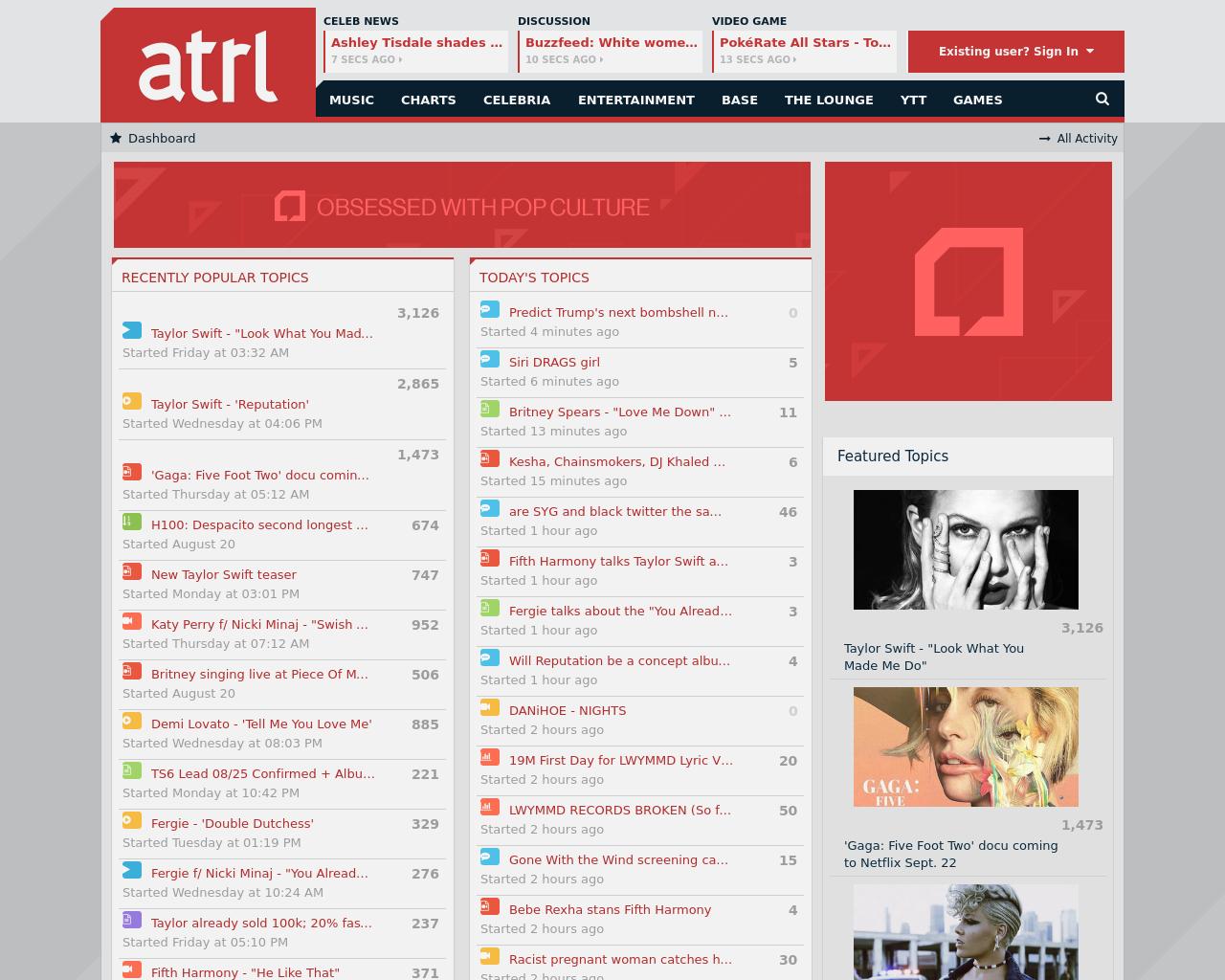 Atrl-Advertising-Reviews-Pricing