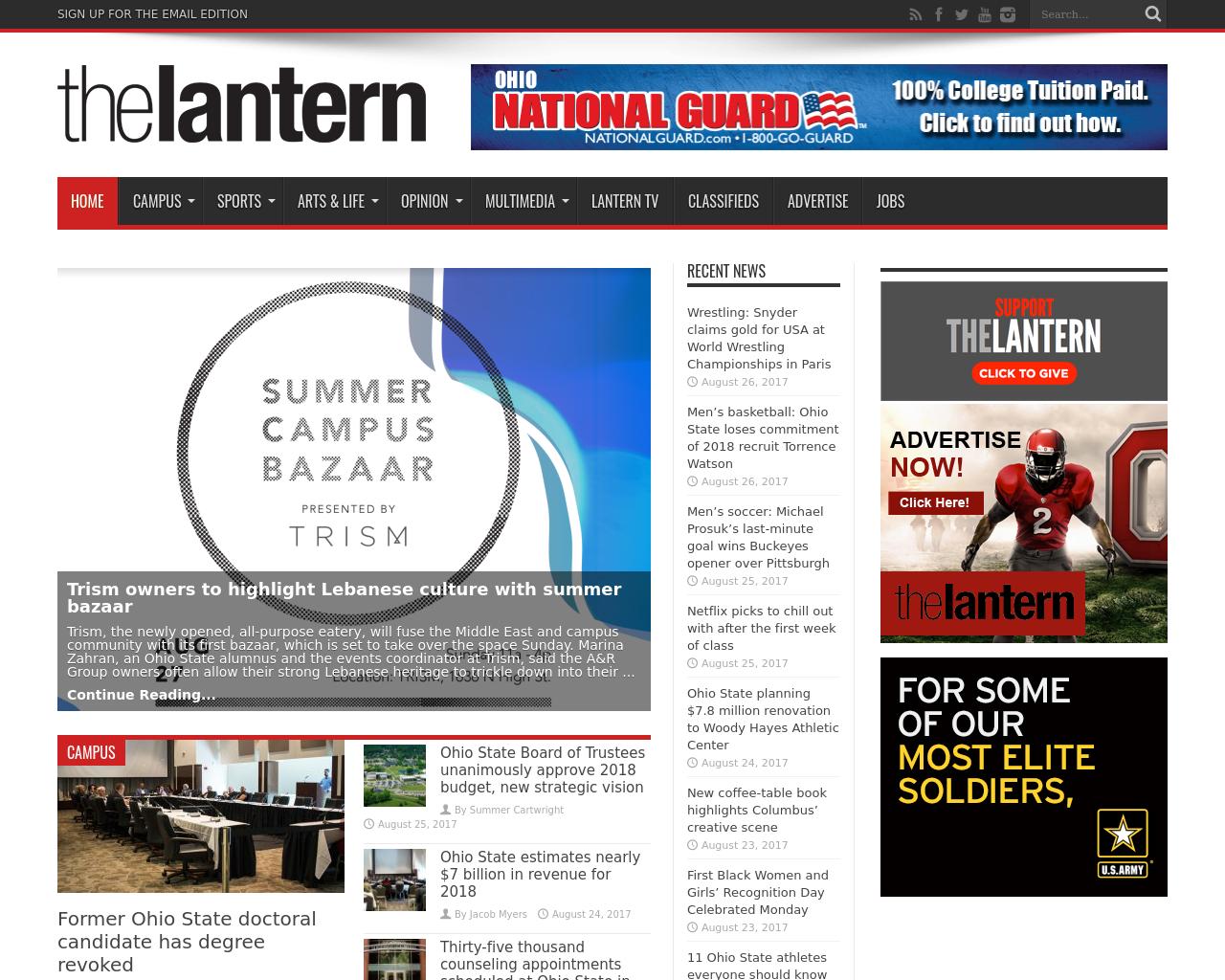 The-Lantern-Advertising-Reviews-Pricing