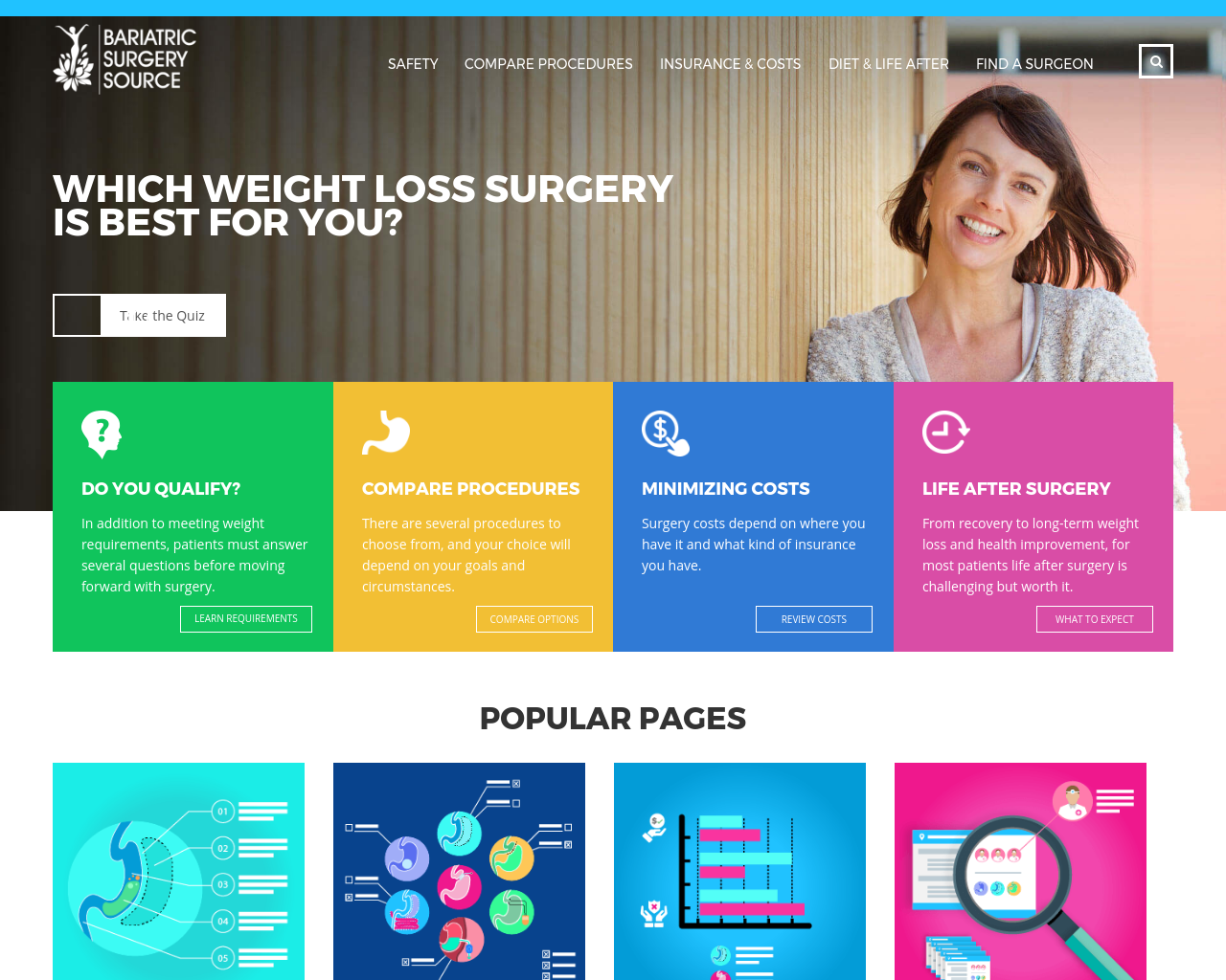 Bariatric-Surgery-Source-Advertising-Reviews-Pricing