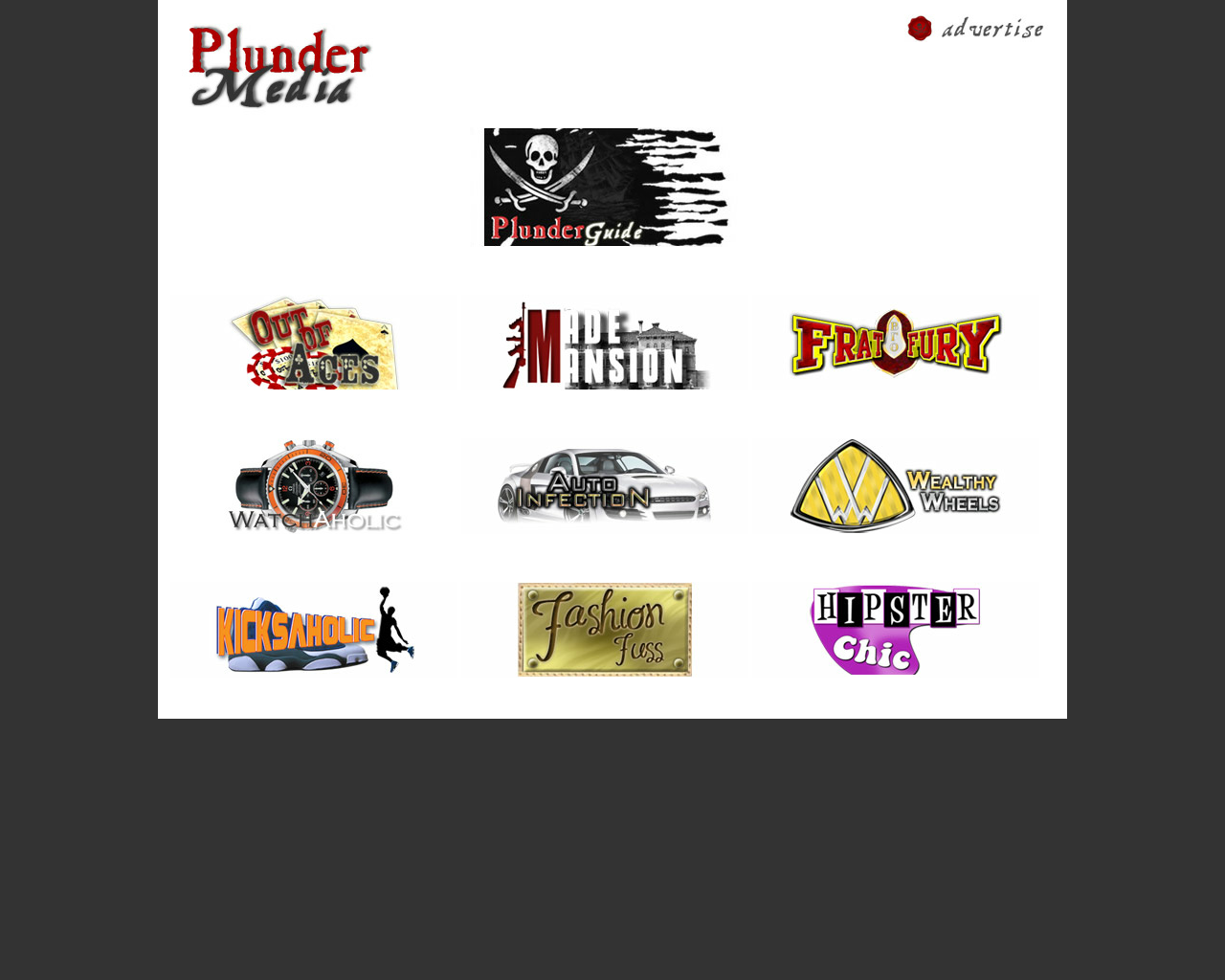 Plunder-Media-Advertising-Reviews-Pricing