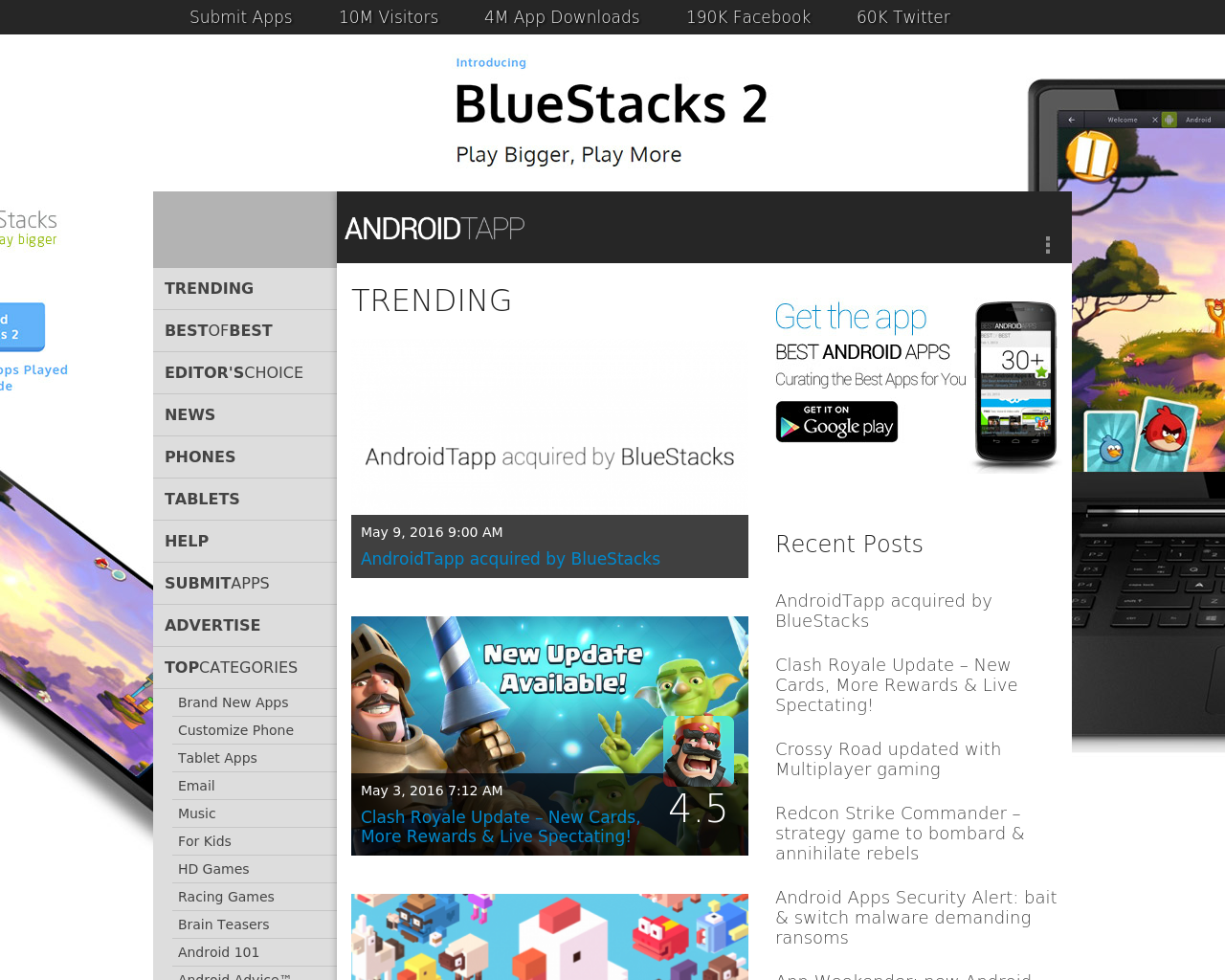 AndroidTapp.com-Advertising-Reviews-Pricing
