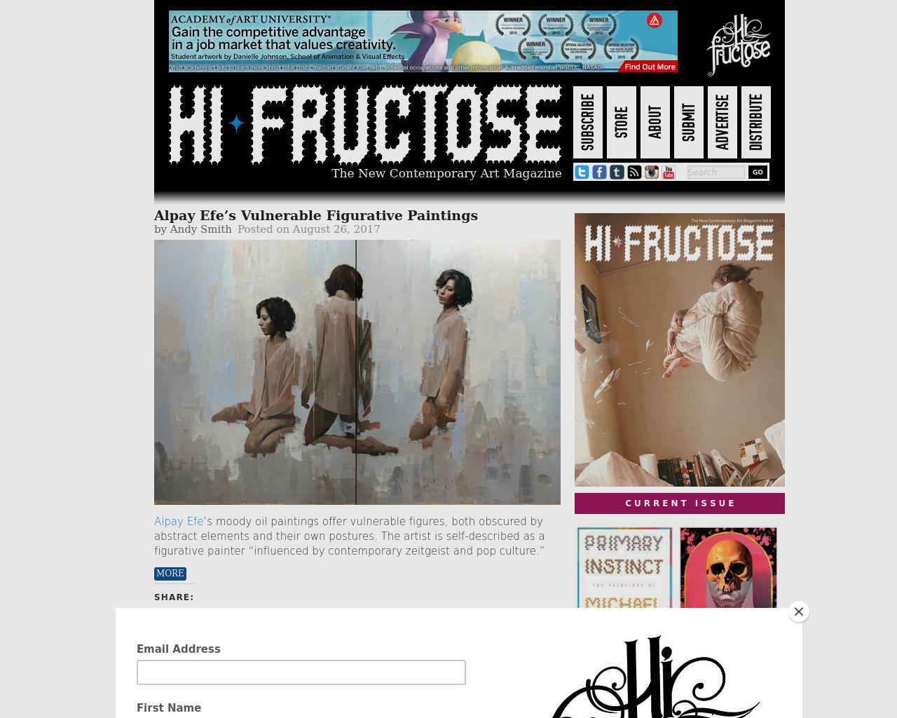 Hi-Fructose-Magazine-Advertising-Reviews-Pricing