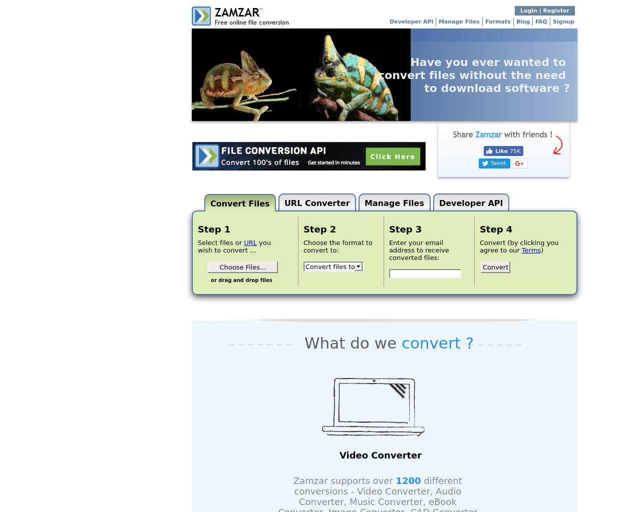 Zamzar-Advertising-Reviews-Pricing