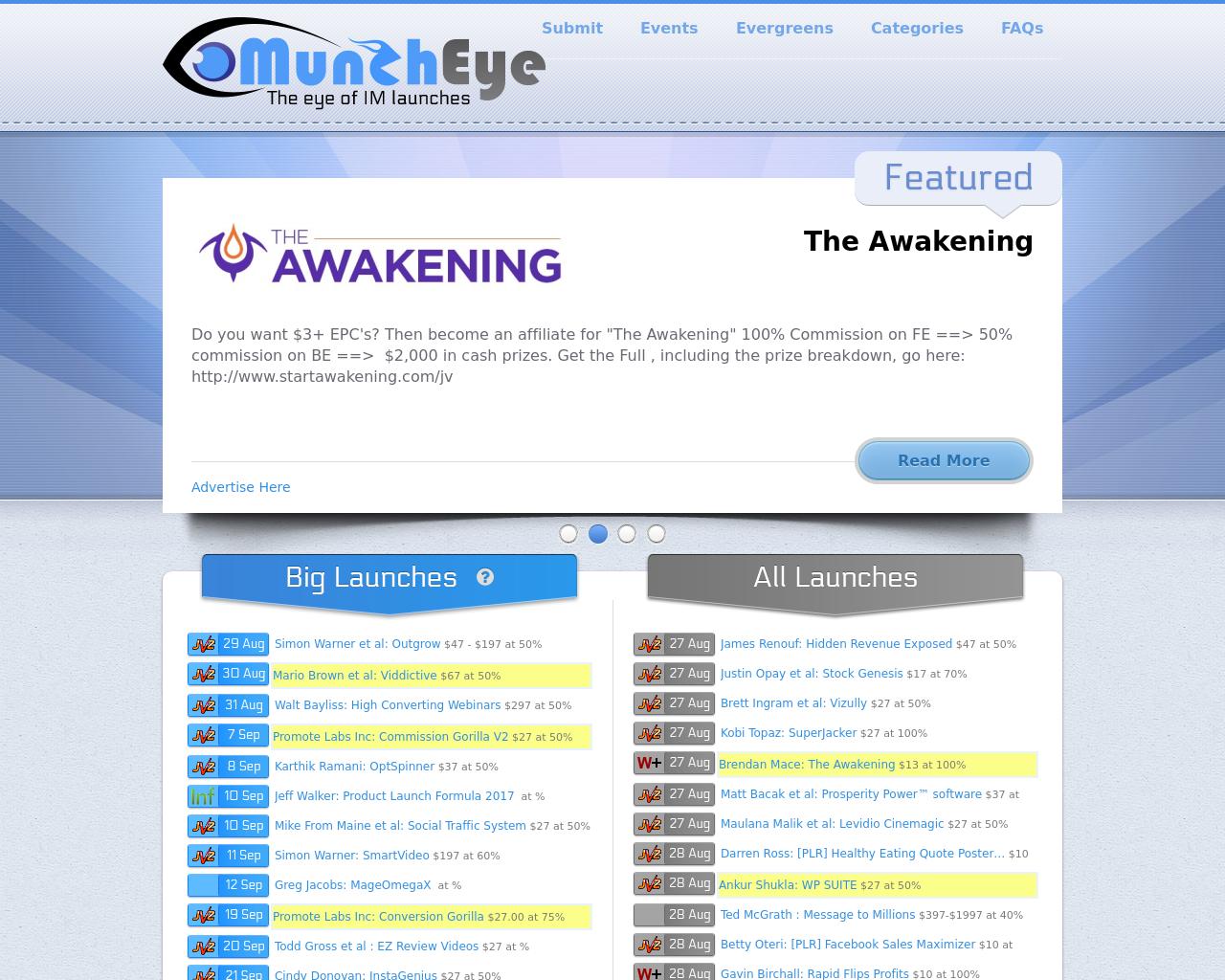 Munch-Eye-Advertising-Reviews-Pricing