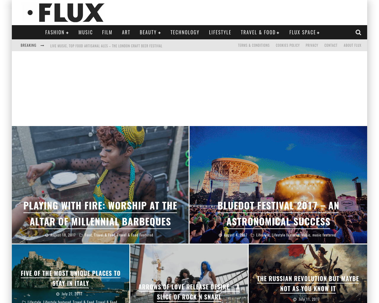 Flux-Advertising-Reviews-Pricing